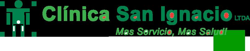 Clínica San Ignacio